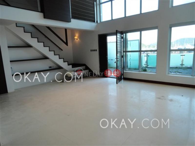香港搵樓|租樓|二手盤|買樓| 搵地 | 住宅|出租樓盤3房2廁,海景,獨立屋《輋徑篤村出租單位》