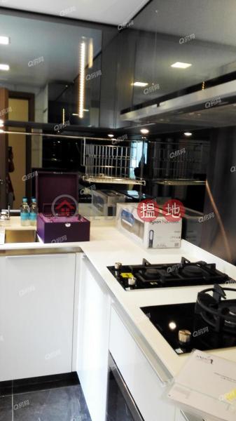 香港搵樓|租樓|二手盤|買樓| 搵地 | 住宅出租樓盤-名牌發展商,地鐵上蓋《Grand Yoho租盤》