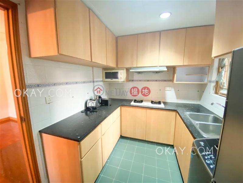 香港搵樓 租樓 二手盤 買樓  搵地   住宅 出售樓盤 3房2廁,極高層,星級會所,露台新峰花園二期8座出售單位