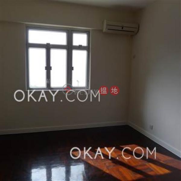 HK$ 78,500/ month   Scenic Villas, Western District, Efficient 4 bedroom with balcony & parking   Rental