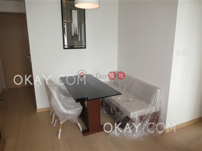 西浦-高層住宅|出租樓盤-HK$ 39,000/ 月