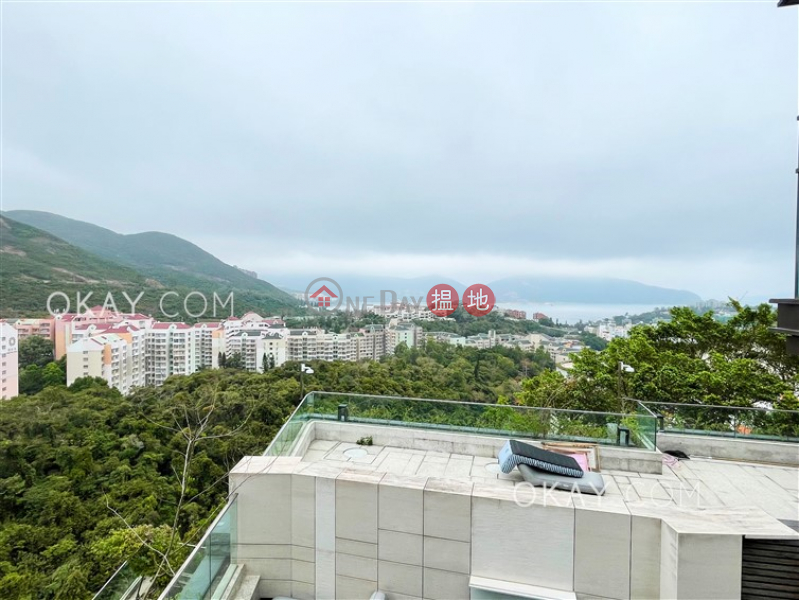 City Icon-中層-住宅出租樓盤HK$ 70,000/ 月