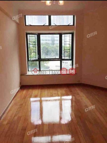 環境優美,地標名廈,名牌發展商,廳大房大朗晴居 2座買賣盤-100鳳翔路 | 元朗|香港-出售HK$ 748萬