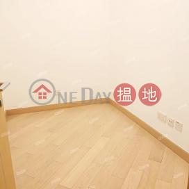 Imperial Cullinan   4 bedroom High Floor Flat for Sale Imperial Cullinan(Imperial Cullinan)Sales Listings (QFANG-S94987)_0