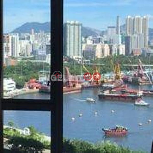 瓏璽請選擇住宅-出售樓盤HK$ 1,660萬