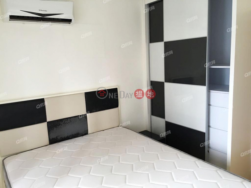 Property Search Hong Kong | OneDay | Residential Sales Listings, Tower 5 Phase 1 Metro City | 3 bedroom Low Floor Flat for Sale