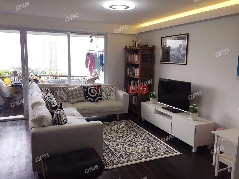 怡林閣A-D座高層 住宅-出售樓盤HK$ 2,380萬