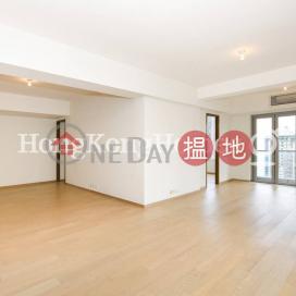 高士台三房兩廳單位出售