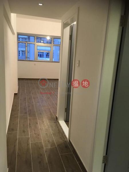 香港搵樓|租樓|二手盤|買樓| 搵地 | 住宅|出租樓盤灣仔樂友大廈單位出租|住宅