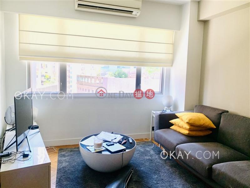 Property Search Hong Kong   OneDay   Residential Rental Listings, Elegant 2 bedroom with parking   Rental