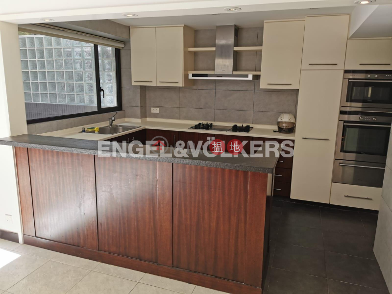 Property Search Hong Kong | OneDay | Residential, Rental Listings 3 Bedroom Family Flat for Rent in Happy Valley