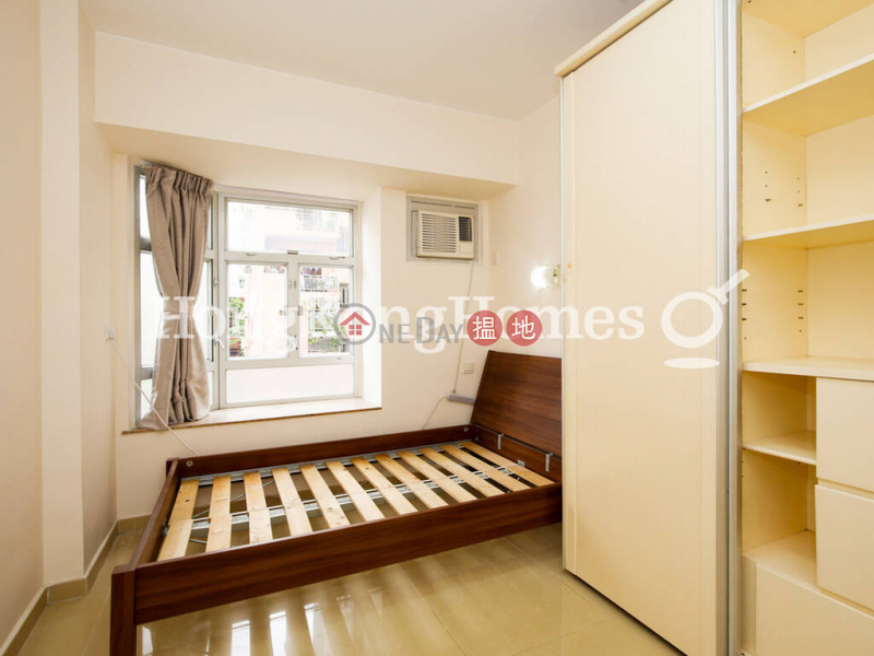 HK$ 28,000/ month Echo Peak Tower Eastern District | 3 Bedroom Family Unit for Rent at Echo Peak Tower