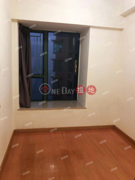 Tower 9 Island Resort | Unknown, Residential, Rental Listings, HK$ 30,000/ month