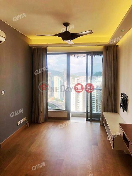 HK$ 1,250萬 樂融軒東區都會繁華,開揚遠景,即買即住《樂融軒買賣盤》