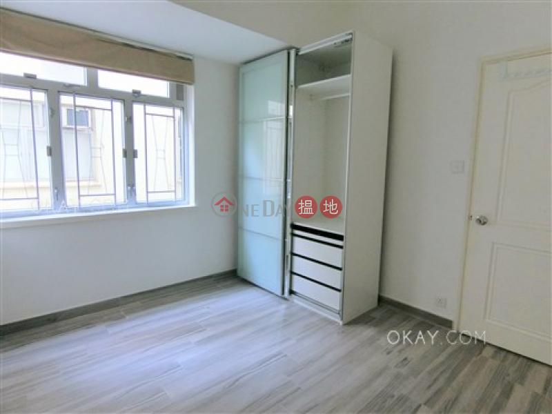 Robinson Mansion, Middle Residential, Rental Listings HK$ 53,000/ month