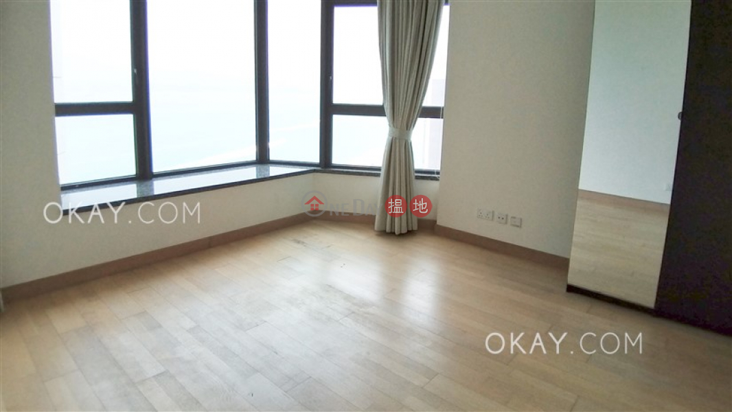 The Sail At Victoria Low, Residential | Rental Listings | HK$ 53,000/ month