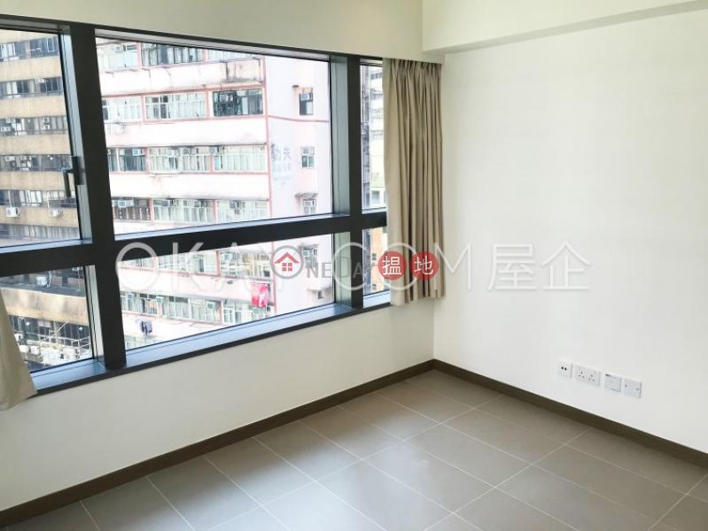 HK$ 32,000/ month | Takan Lodge | Wan Chai District Lovely 2 bedroom on high floor | Rental