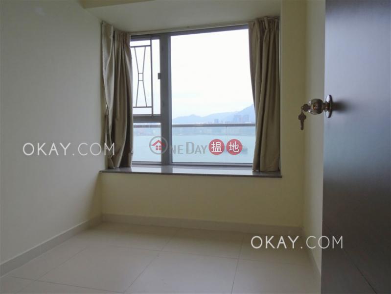 香港搵樓|租樓|二手盤|買樓| 搵地 | 住宅出售樓盤3房2廁,星級會所嘉亨灣 5座出售單位