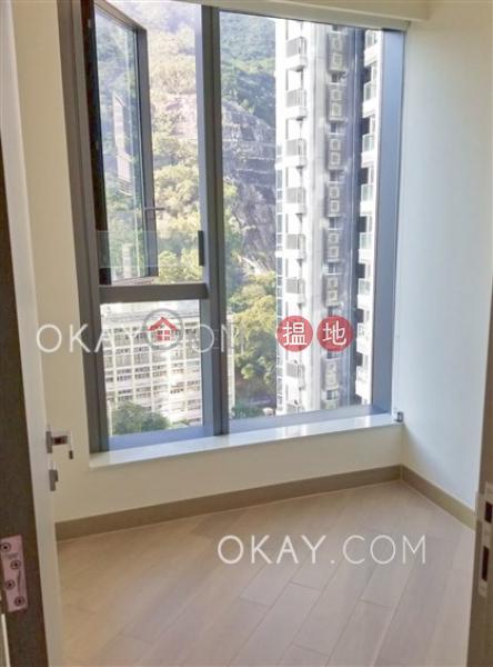 Lime Gala Block 1A Low Residential | Rental Listings, HK$ 26,000/ month