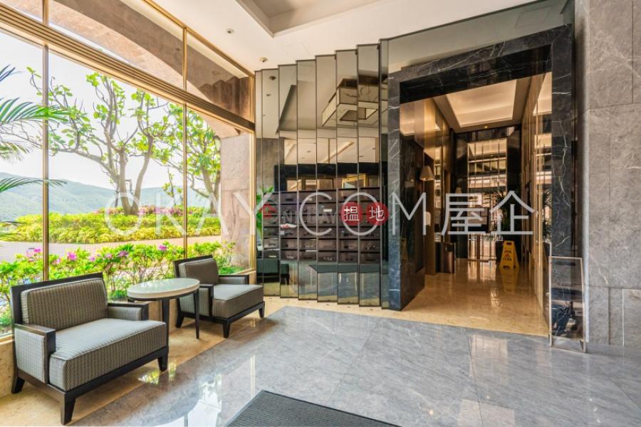 HK$ 2,500萬-紅山半島 第1期 南區-2房2廁,星級會所,連車位,露台紅山半島 第1期出售單位