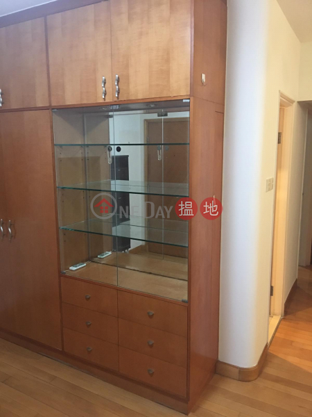 Healthy Gardens | High | Residential, Rental Listings, HK$ 18,000/ month
