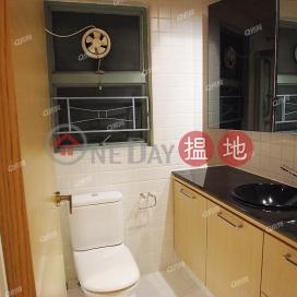 Goldwin Heights | 3 bedroom Mid Floor Flat for Sale|Goldwin Heights(Goldwin Heights)Sales Listings (XGGD694300193)_0