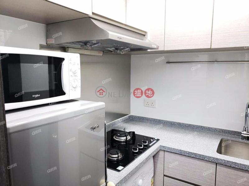 Floral Tower   2 bedroom Low Floor Flat for Rent 1-9 Mosque Street   Western District Hong Kong   Rental HK$ 20,000/ month