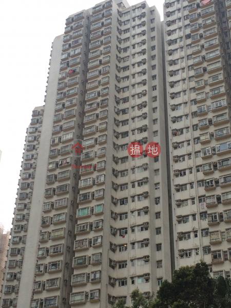 荃景花園5座 (Tsuen King Garden Block 5) 荃灣西|搵地(OneDay)(1)