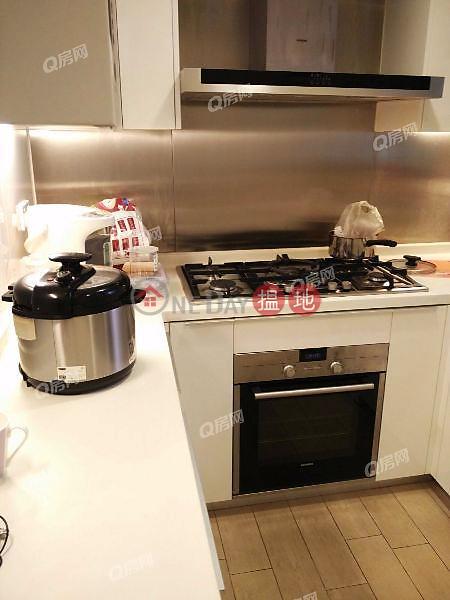 HK$ 18.8M | The Babington, Western District The Babington | 3 bedroom Mid Floor Flat for Sale
