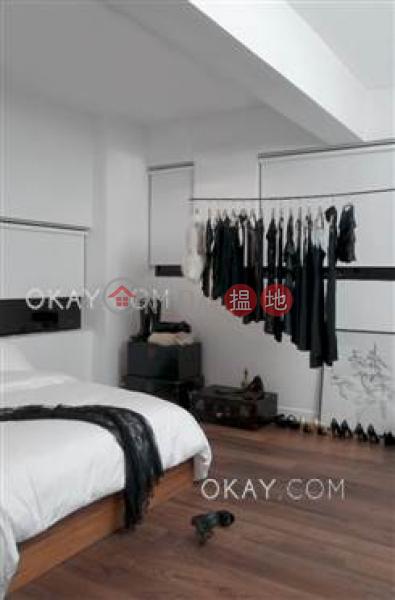 HK$ 2,080萬-恆利商業中心|西區|2房2廁,極高層《恆利商業中心出售單位》