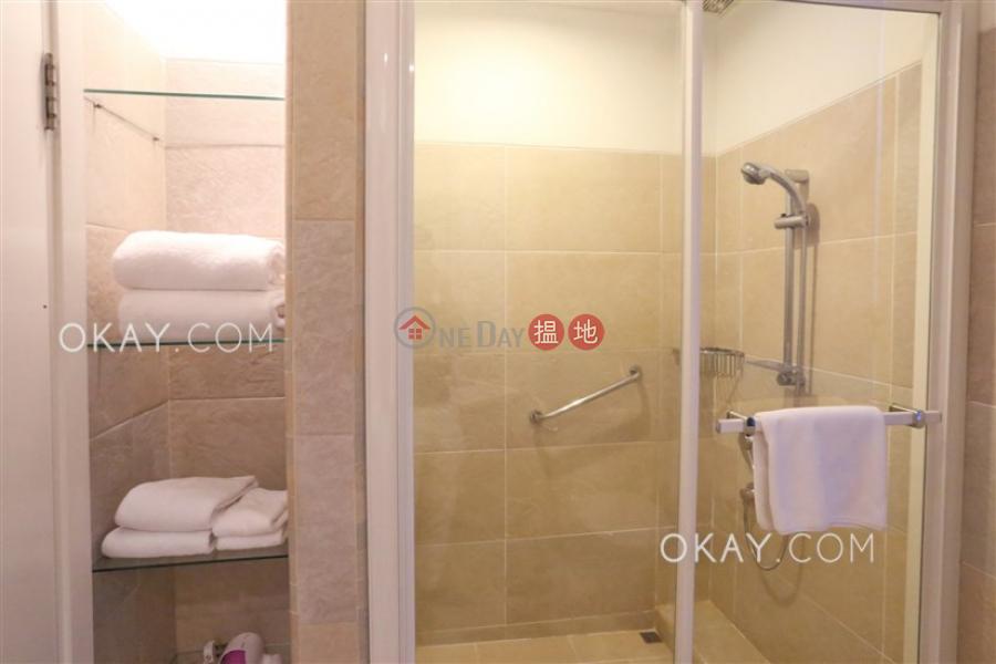 鳳鳴大廈低層住宅出租樓盤HK$ 35,000/ 月