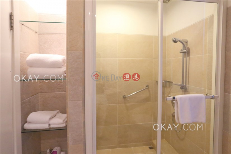 Phoenix Apartments | Low Residential Rental Listings HK$ 35,000/ month