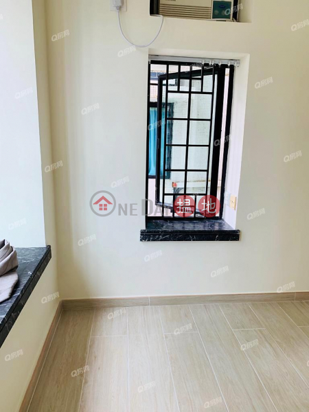 Block 2 Finery Park   2 bedroom Low Floor Flat for Rent   Block 2 Finery Park 富麗花園 2座 Rental Listings