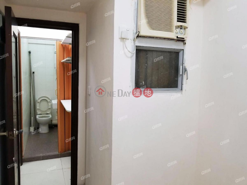Cheong Ip Building, Low, Residential | Sales Listings HK$ 7.5M