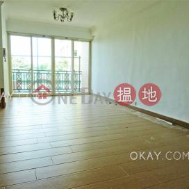 Popular 3 bedroom with balcony   Rental Eastern DistrictPacific Palisades(Pacific Palisades)Rental Listings (OKAY-R6830)_3