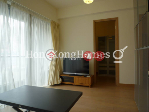 1 Bed Unit for Rent at Island Crest Tower 1 Island Crest Tower 1(Island Crest Tower 1)Rental Listings (Proway-LID92785R)_0