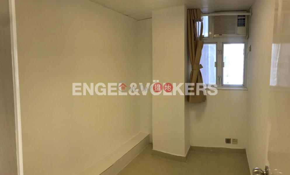 新禧大樓|請選擇|住宅出租樓盤-HK$ 24,800/ 月