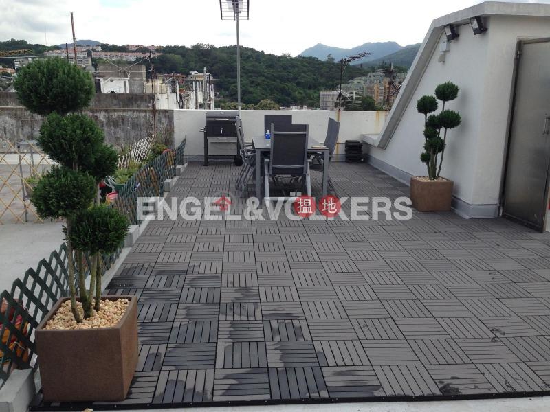 81 Man Nin Street | Please Select, Residential Sales Listings HK$ 7.9M