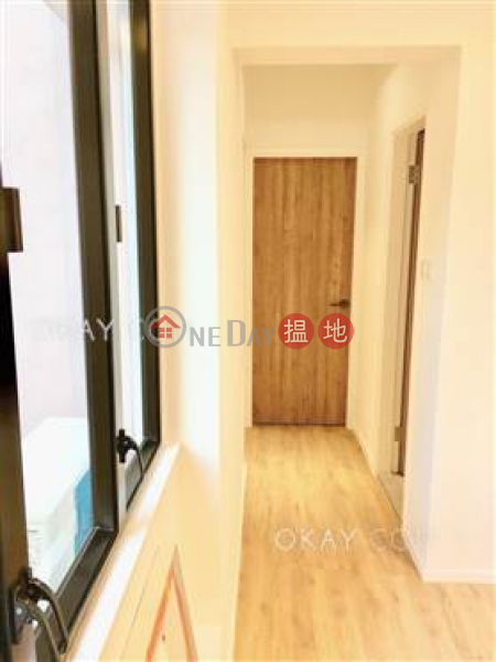 Generous 2 bedroom in Happy Valley | For Sale | King\'s Court 金翠樓 Sales Listings