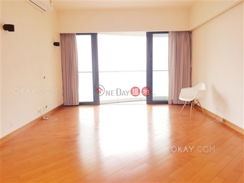 Phase 6 Residence Bel-Air Middle, Residential, Rental Listings | HK$ 60,000/ month