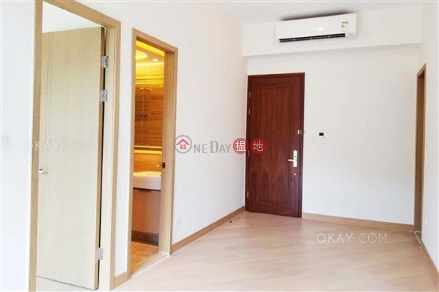 Practical 2 bedroom in Sai Kung | Rental, Park Mediterranean Tower 1 逸瓏海匯1座 Rental Listings | Sai Kung (OKAY-R313445)
