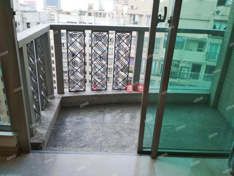 HK$ 34M No 31 Robinson Road | Western District No 31 Robinson Road | 3 bedroom Mid Floor Flat for Sale