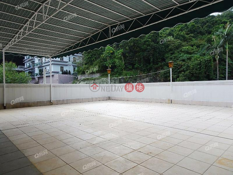 5 Silver Star Path | 3 bedroom House Flat for Sale | 5 Silver Star Path | Sai Kung, Hong Kong, Sales | HK$ 30M