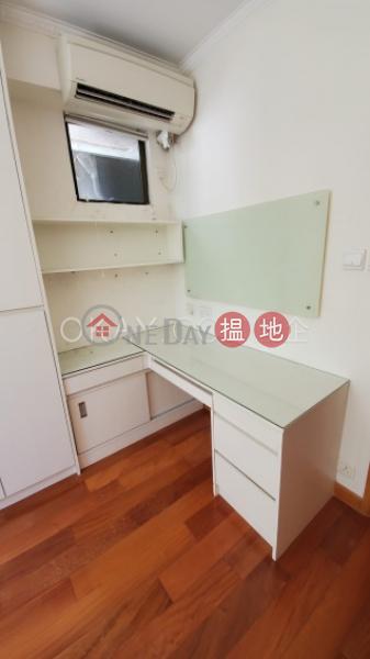 康怡花園A座 (1-8室)-低層住宅 出租樓盤 HK$ 26,000/ 月