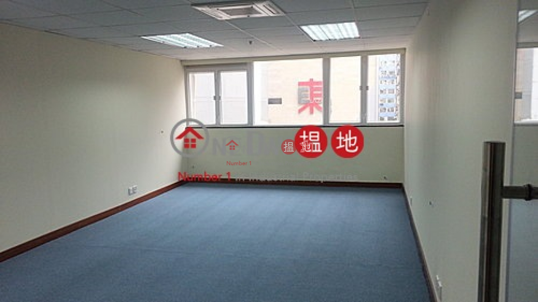 Property Search Hong Kong | OneDay | Industrial | Rental Listings, 官塘近地鐡站駱駝漆大廈全新office出租