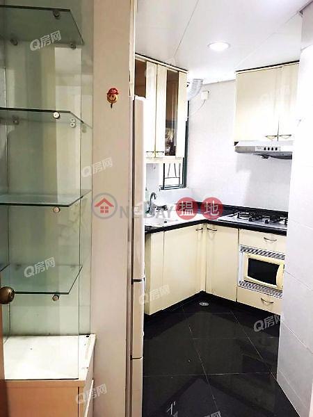 香港搵樓|租樓|二手盤|買樓| 搵地 | 住宅-出租樓盤企理齊傢電 開揚海景《藍灣半島 6座租盤》