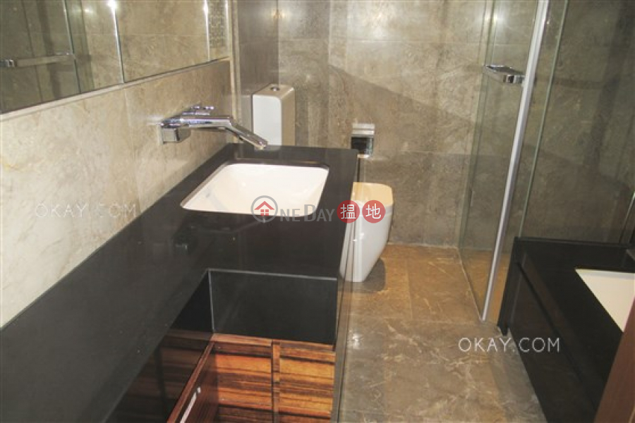 Stylish 3 bedroom with balcony & parking | For Sale | Mount Parker Residences 西灣臺1號 Sales Listings