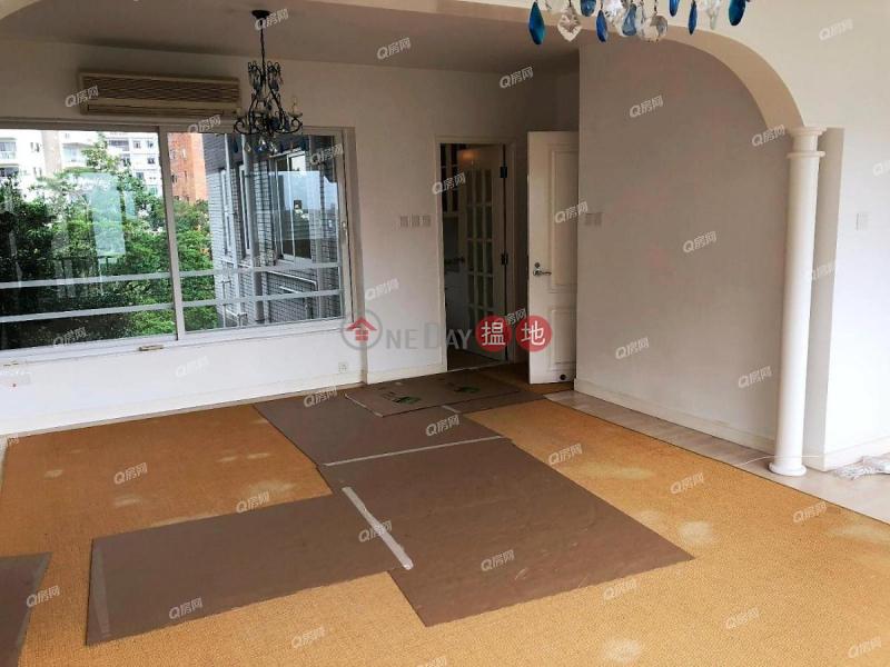 HK$ 53,000/ month Emerald Garden Western District | Emerald Garden | 2 bedroom Mid Floor Flat for Rent