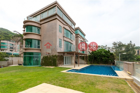 Rare house with sea views, rooftop & terrace | For Sale|House 3 Royal Castle(House 3 Royal Castle)Sales Listings (OKAY-S285303)_0