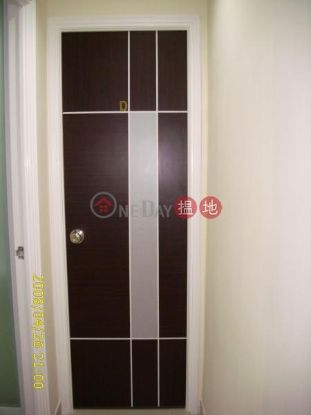 good decorations, 164 Yu Chau Street 汝州街164號 Rental Listings   Cheung Sha Wan (66020-7099388787)